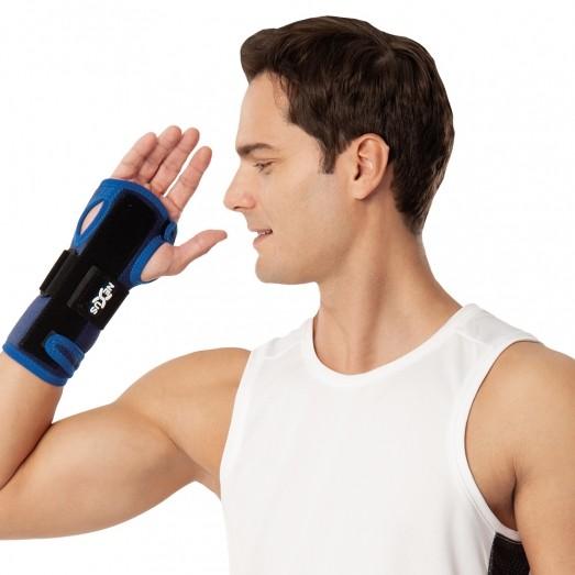 REF 879 Wrist Brace Splint