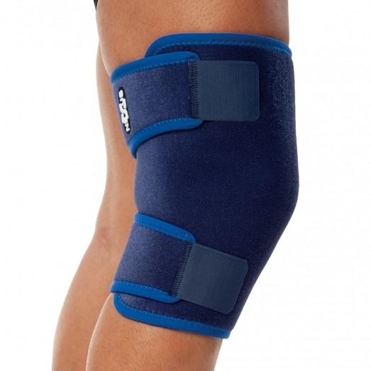 REF 884 Knee Support