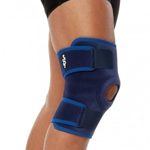 REF 885 Open Knee Support