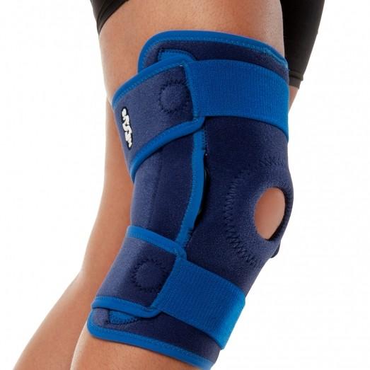 REF 894 Hinged Stabilizing Knee Brace