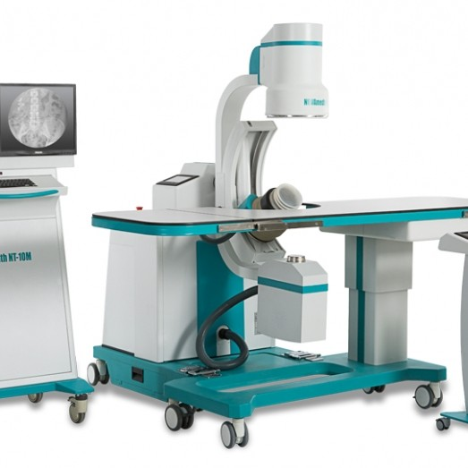 Extracorporeal shockwave Lithotripsy system